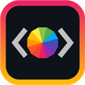 Colors Coder(Swift编程软件) V1.0 Mac版