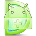 UltData Android Data Recovery(安卓手机数据恢复) V5.3.0 官方版